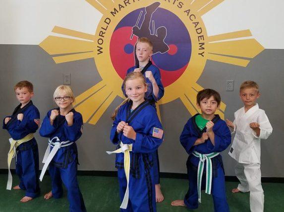 Lil-Warriors-K-2nd-Grade-