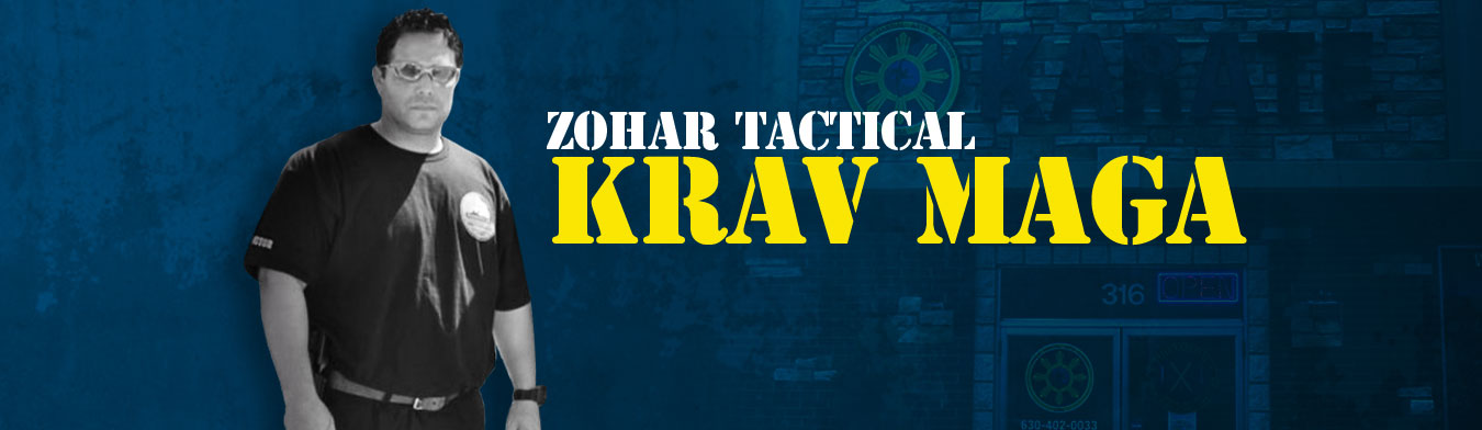 zohar-tactical-krav-maga---hero-image-banner---without-button-version-two