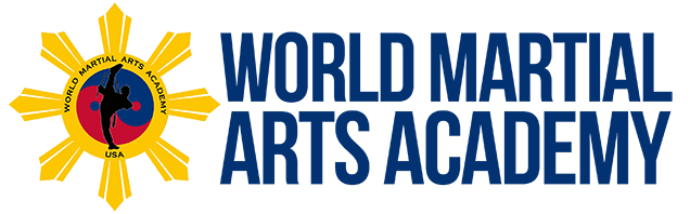 World Martial Arts Academy USA