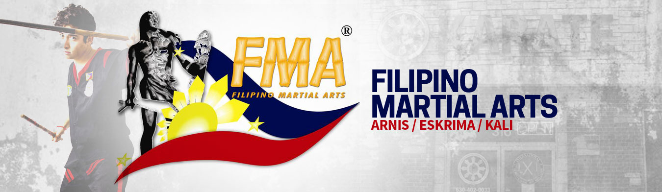 filipino-martial-arts---hero-image-banner-two-min