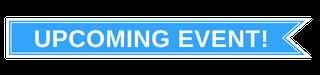 Krav Maga Upcoming Event