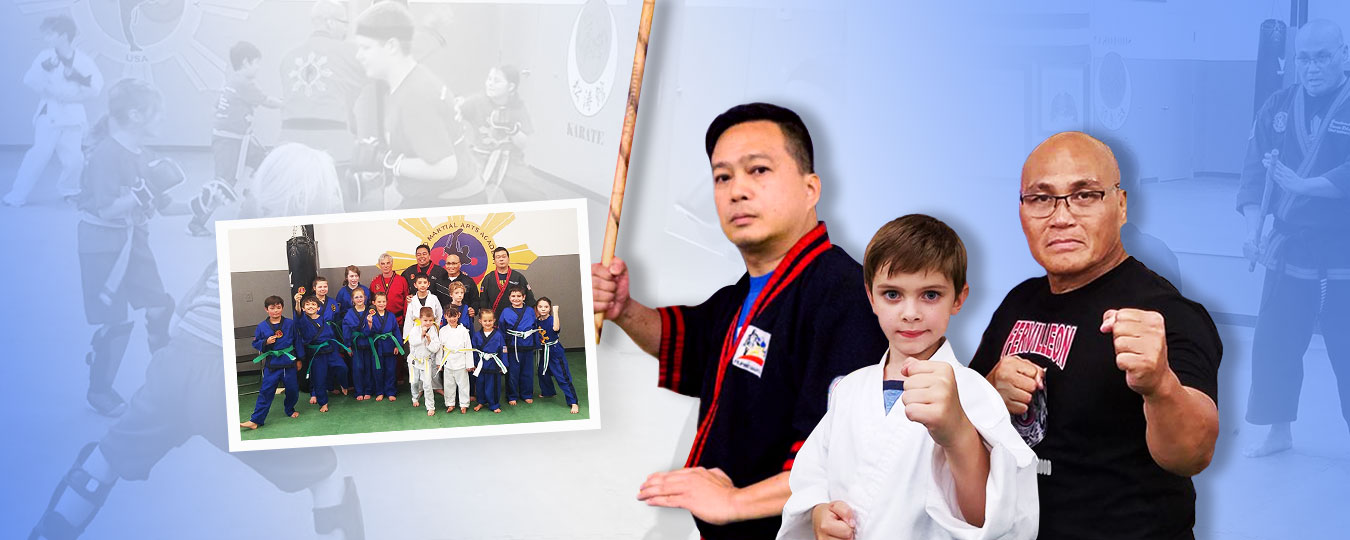 geneva martial arts slider - World Martial Arts Academy